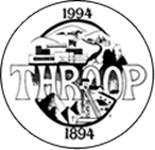 Throop Boro